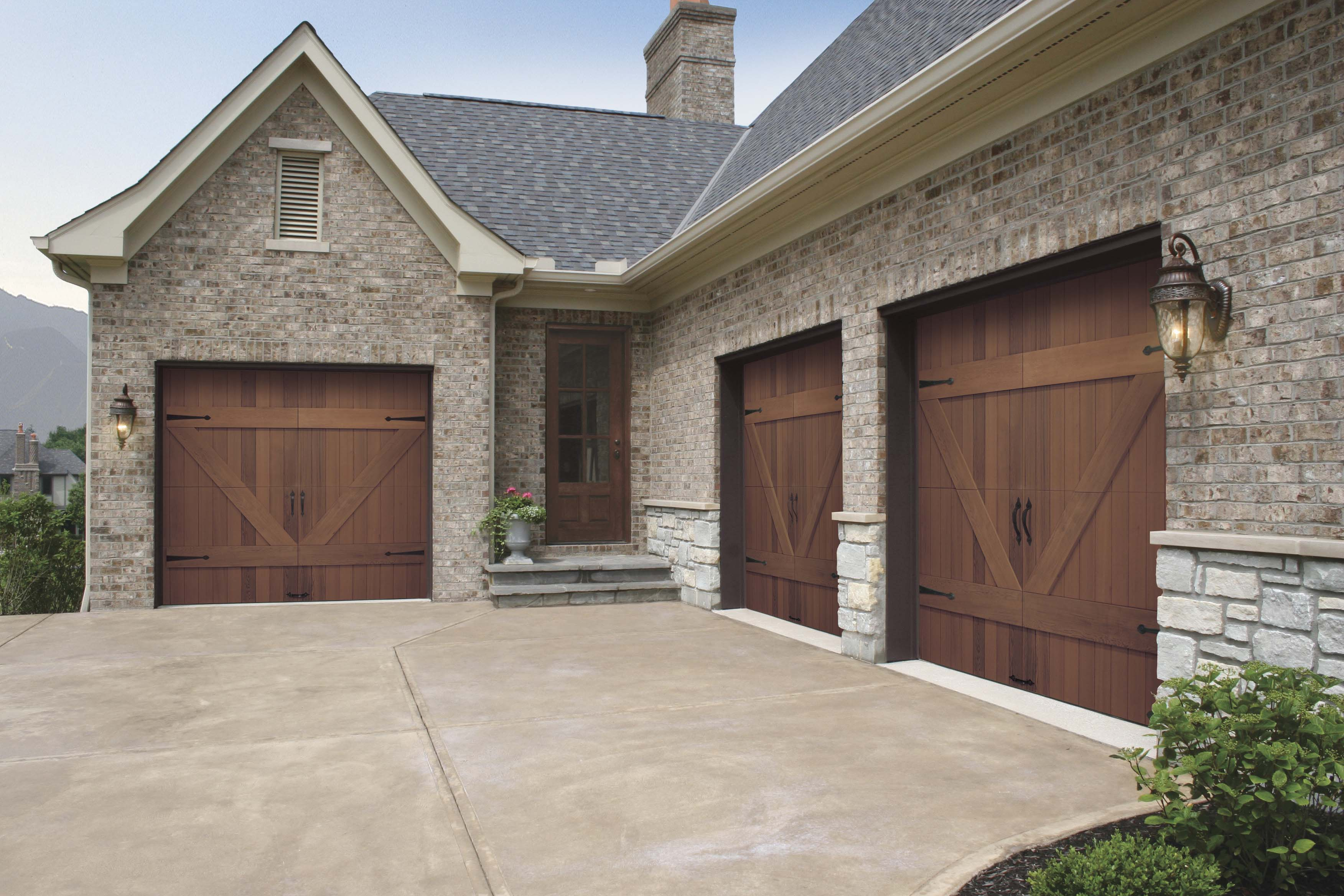 size quiet tx opener of doors full carriage companies corporation suppliers door lewisville garage style company linear
